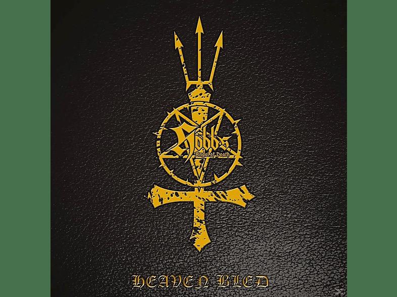 Hobbs Angel Of Death - Heaven Bled (LTD Vinyl) [Vinyl]