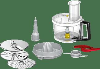 BOSCH MUZ9VLP1 Mixaufsatz-Set