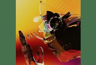 Motion Graphics - Motion Graphics [CD]