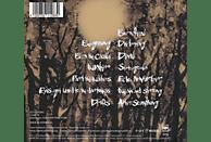 New Model Army - Winter [CD]