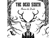 The Dead South - Illusion & Doubt [CD]