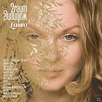 2raumwohnung - Lasso [CD]