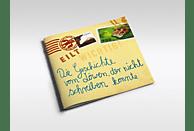 Boxine GmbH Toniebox Starterset Audiosystem, Grün