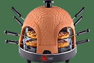 TREBS 99301 8 Personen Pizzamaker