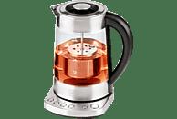 TREBS 99270 2 in 1 Wasserkocher (2400 Watt)