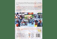 Tt Tribute Mike Hailwood-Tt Maestro [DVD]