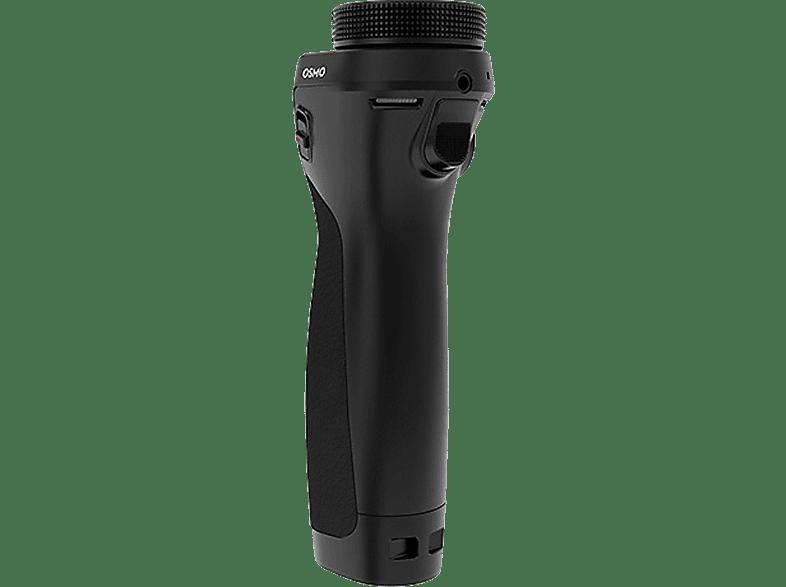 DJI 10470, Griff, Schwarz, passend für Osmo Gimbal und Kamera, Inspire 1 Zenmuse X3