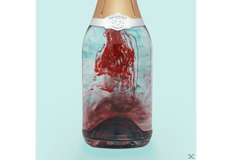 pixelboxx-mss-71486523