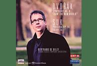Billy & Wiener Rso - Sinfonie 9 Aus Der Neuen [CD]
