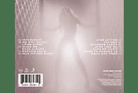 Britney Spears - Glory [CD]