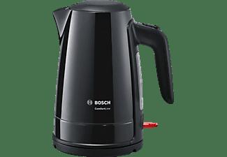 BOSCH TWK6A013 ComfortLine Wasserkocher, Schwarz