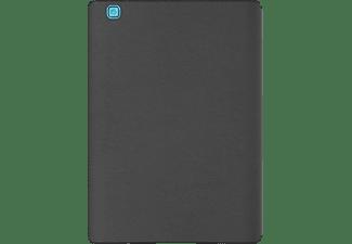KOBO N709-AC-BK-E-PU Bookcover Schwarz