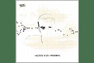 Mooryc - Wiped Out [LP + Bonus-CD]