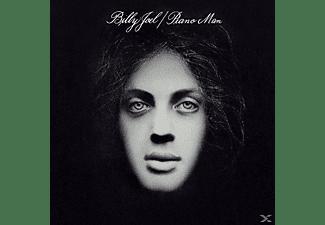 Billy Joel - Piano Man  - (Vinyl)