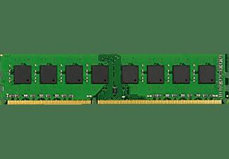 KINGSTON KVR16N11S8/4 Arbeitsspeicher 4 GB DDR3