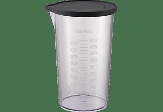MORPHY RICHARDS 402053 Total Control Stabmixer Weiß (650 Watt)