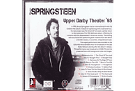 Bruce Springsteen - Upper Darby Theater 95 [CD]