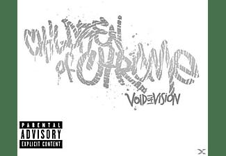 Void Of Vision - Children Of Chrome  - (CD)