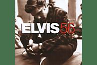 Elvis Presley - Elvis '56 [Vinyl]