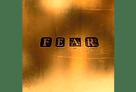 Marillion - F E A R [CD]