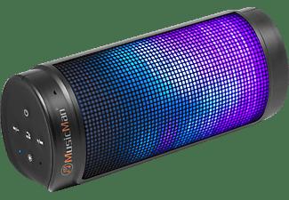 pixelboxx-mss-71501789