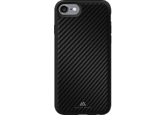 pixelboxx-mss-71504063