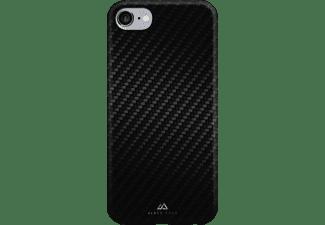 pixelboxx-mss-71504220