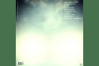 Sven Helbig - I Eat The Sun And Drink The Rain [Vinyl]