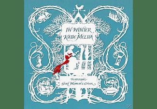 Katie Melua - In Winter  - (CD)