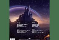 Twilight Force - Heroes Of Mighty Magic [Vinyl]