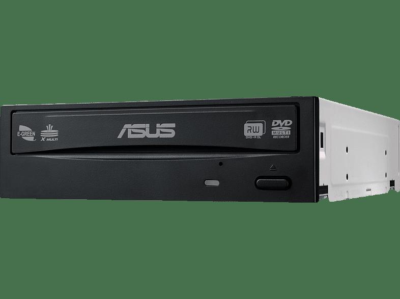 ASUS DRW-24D5MT intern DVD-Brenner
