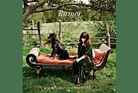 Rumer - This Girl's In Love (A Bacharach & David Songbook) [Vinyl]