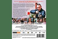 Slipstream - Im Schatten der Zeit [Blu-ray]