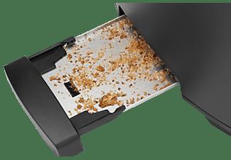 pixelboxx-mss-71511168