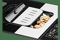 GASTROBACK 42823 Advanced Design (Brotbackautomat, Edelstahl/Schwarz)