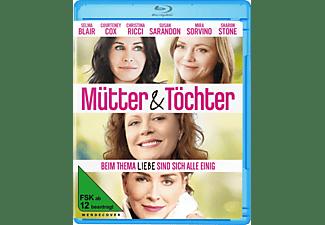 Mütter und Töchter Blu-ray