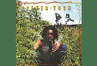 Peter Tosh - Legalize It [Vinyl]