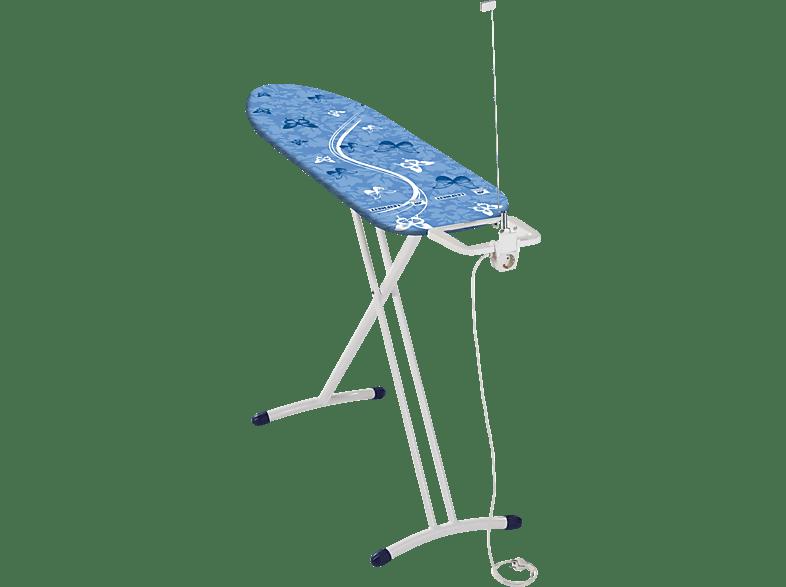LEIFHEIT 72564 Air Board M Solid Plus Bügelbrett