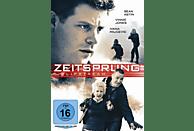 Slipstream - Im Schatten der Zeit [DVD]