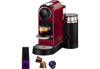 pixelboxx-mss-71517310