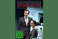 Experimenter - Die Stanley Milgram Story [DVD]