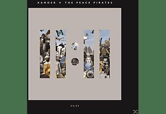 pixelboxx-mss-71519996