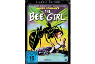 The Bee Girl [DVD]