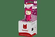 Boxine GmbH Tonie-Hörfigur: Kreativ-Tonie Hörfigur, Beere