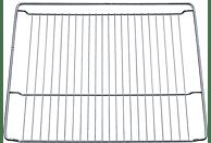 BOSCH HE A 34 B 151 Backofen (Einbaugerät, A, 66 l, 595 mm breit)