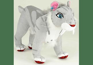 Ice Age 5 - Shira 20cm Plüschfigur