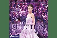 Julia Meier - Selection. Die Krone - (CD)