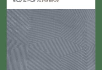 pixelboxx-mss-71527237