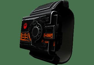 SPHERO Force Band Armband, Mehrfarbig