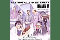 Heaven 17 - Penthouse And Pavement (Ltd.Edt.) [Vinyl]